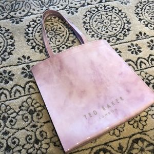 Ted Baker London Bags - Ted Baker No Ordinary Designer Bag